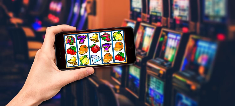 Kelebihan Bermain Judi Slot Online Dengan Modal Kecil